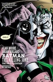 Top 10 Best Graphic Novels to Buy Online 2020 2