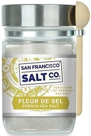 10 Best Salts for Cooking in 2021 (Chef-Reviewed) 5
