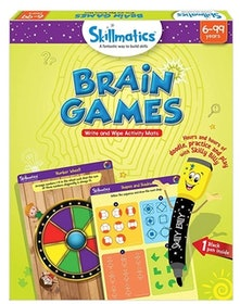 Top 10 Best Educational Games for Kids in 2021 (Mattel Games, ThinkFun, and More) 3
