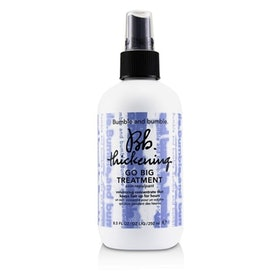 Top 10 Best Styling Products for Fine Hair in 2021 (Sexy Hair, Living Proof, and More) 3
