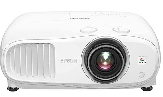 Epson Home Cinema 1