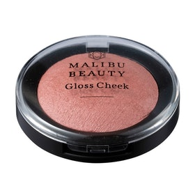 Top 33 Best Japanese Powder Blushes to Buy Online 2021 - Tried and True! 1
