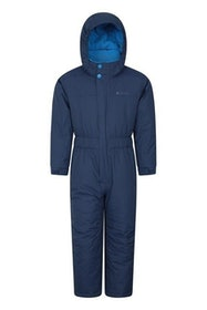 Top 10 Best Snowsuits for Kids in 2021 (Reima, PatPat, and More) 4
