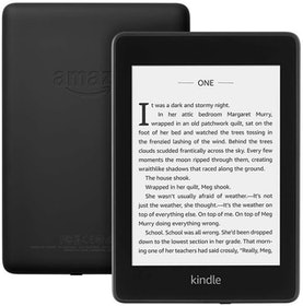 Top 10 Best eBook Readers in 2021 (Amazon, Barnes & Noble, and More) 4