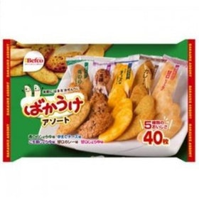 Top 43 Best Japanese Rice Crackers in 2020 - Tried and True! (Kameda Seika, 7 Eleven, and More) 4