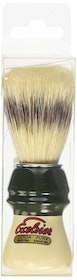 Top 10 Best Shaving Brushes in 2021 (Perfecto, Parker Safety Razor, and More) 3