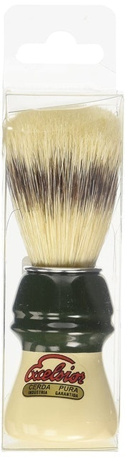 Semogue 1305 Boar Bristle Shaving Brush 1