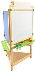 Top 10 Best Easels for Kids in 2021 (Melissa & Doug, Step2, and More) 5