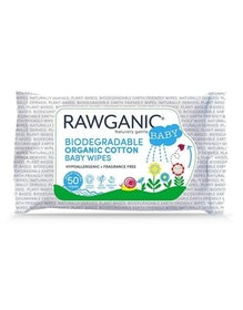 Top 10 Best Biodegradable Baby Wipes in 2021 (The Honest Company, Natracare, and More) 5