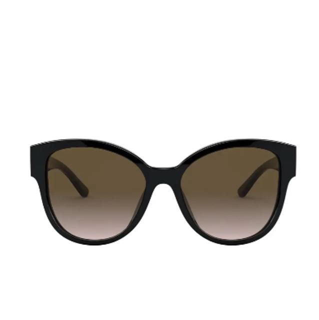 Tory Burch Gradient Cat Eye Sunglasses 1