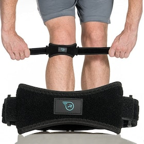 Top 10 Best Knee Braces for ACL in 2021 (Bauerfeind, Shock Doctor, and More) 5