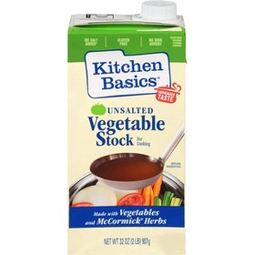 Top 10 Best Soup Stocks in 2020 (Knorr, Swanson, and More) 2