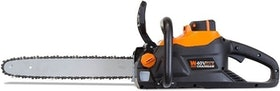 Top 10 Best Cordless Chainsaws in 2021 (Black+Decker, Craftsman, and More) 2