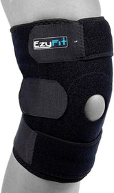 Top 10 Best Knee Braces for ACL in 2021 (Bauerfeind, Shock Doctor, and More) 2