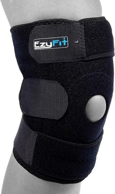 EzyFit Knee Brace 1