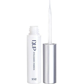 Top 12 Best Japanese Eyelash Glues in 2021 - Tried and True! (Shiseido, Dolly Wink, and More) 4