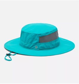 Top 10 Best Bucket Hats in 2021 (Adidas, Burberry, and More) 5
