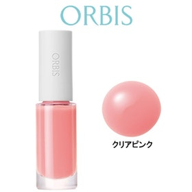 Top 16 Best Japanese Base Coats for Nails to Buy Online 2019 - Tried and True! 4