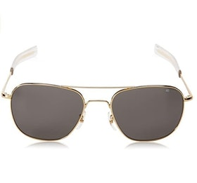 Top 10 Best Aviator Sunglasses for Men in 2021 (Ray-Ban, Versace, and More) 1