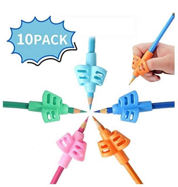 Mlife Pencil Grips 1