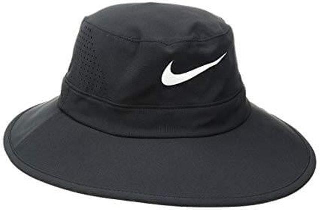 Nike Golf UV Sun Bucket Hat 1