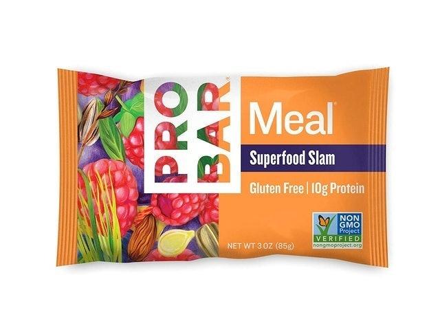 Probar Meal Bar 1