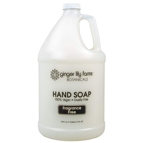 Top 10 Best Fragrance-Free Hand Soaps in 2020 (Kiss My Face, Presto!, and More) 4