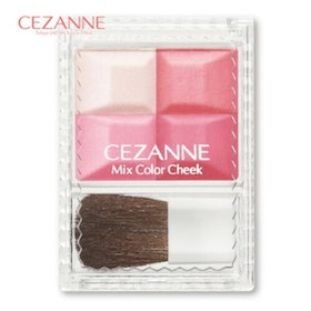 Top 33 Best Japanese Powder Blushes to Buy Online 2020 - Tried and True! 2