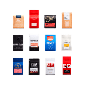 Top 10 Best Coffee Subscription Boxes in 2021 (Trade, Atlas Coffee Club, and More) 4