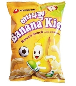 Top 10 Best Korean Snacks in 2021 (Orion, Haitai, and More) 1