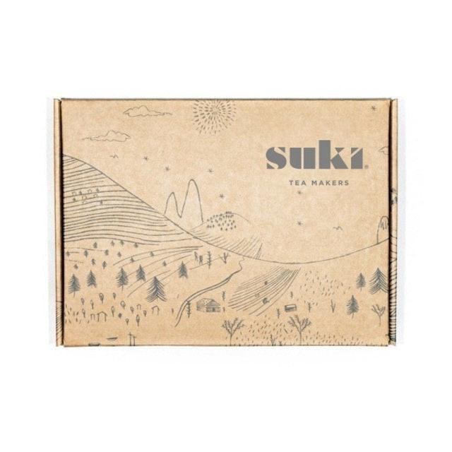 Suki Tea Tea Box Subscription 1