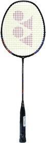 Top 10 Best Badminton Rackets in 2021 (Wilson, Yonex, and More) 2