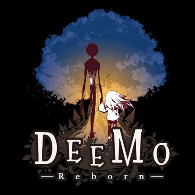 Rayark International Limited DEEMO -Reborn- 1