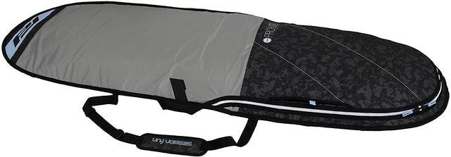 Pro-Lite Session Premium Surfboard Day Bag 1