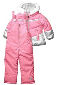 Top 10 Best Snowsuits for Kids in 2021 (Reima, PatPat, and More) 1