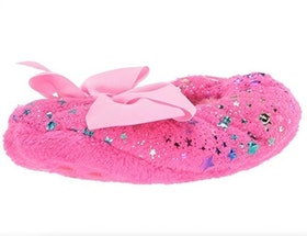 Top 10 Best Slipper Socks for Kids in 2021 (FALKE, Jefferies Socks, and More) 2