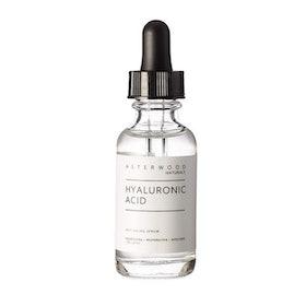Top 10 Best Hyaluronic Acid Serums for Sensitive Skin in 2021 (Dermatologist-Reviewed) 3