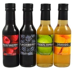 Top 10 Best Healthy Salad Dressings in 2021 (Annie's Naturals, Primal Kitchen, and More) 5