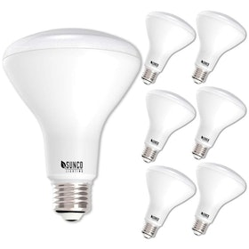 Top 10 Best Eco-Friendly Lightbulbs in 2021 (Philips, Sunco, and More) 1