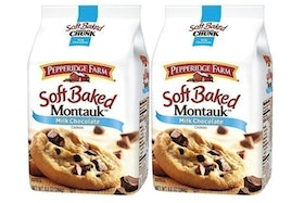 Top 10 Best Chocolate Chip Cookies in 2020 (Pepperidge Farm, Tate's Bake Shop, and More) 4