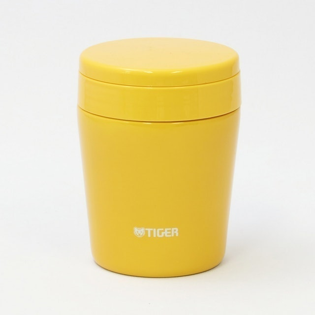 Tiger Thermal Insulated Soup Jar 1