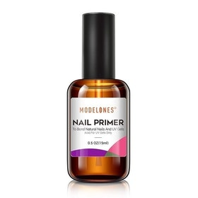 Top 10 Best Nail Primers in 2021 (Modelones, Mia Secret, and More) 5