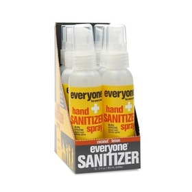Top 10 Best Hand Sanitizers in 2021 (Purell, Wet Ones, and More) 4