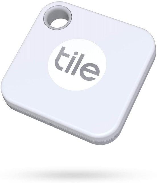 Tile Tile Mate 1