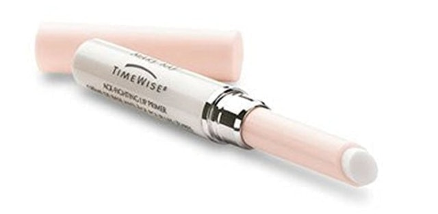 Mary Kay TimeWise Age Fighting Lip Primer 1
