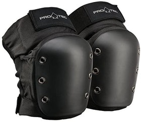 Top 10 Best Knee and Elbow Pads for Adults in 2021 (Gonex, JBM, and More) 2