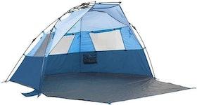 Top 10 Best Pop Up Beach Tents in 2021 5