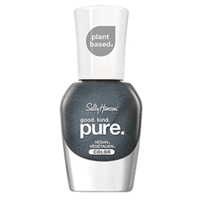 Top 10 Best Nail Polishes in 2021 2
