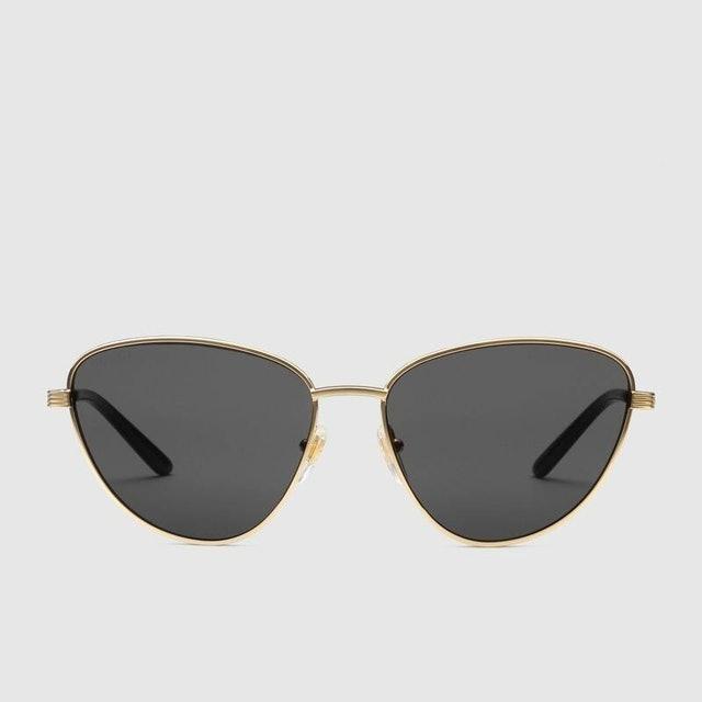Gucci Cat eye sunglasses 1