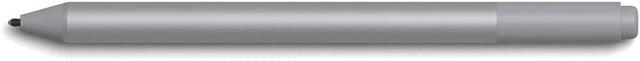 Microsoft Microsoft Surface Pen Platinum Model 1